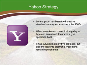 0000094111 PowerPoint Templates - Slide 11