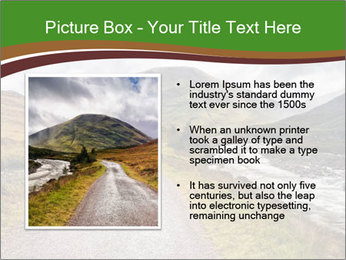0000094111 PowerPoint Templates - Slide 13
