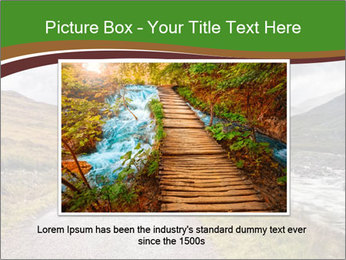 0000094111 PowerPoint Template - Slide 15