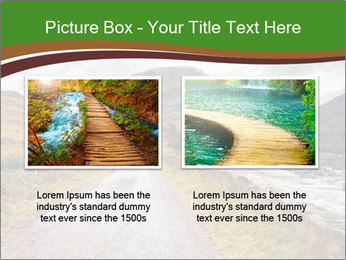 0000094111 PowerPoint Templates - Slide 18