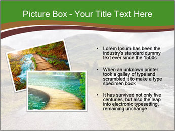 0000094111 PowerPoint Templates - Slide 20