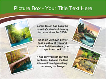 0000094111 PowerPoint Templates - Slide 24