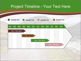 0000094111 PowerPoint Templates - Slide 25