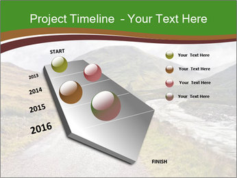 0000094111 PowerPoint Template - Slide 26