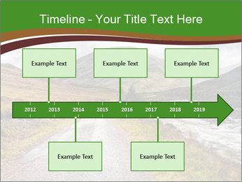 0000094111 PowerPoint Templates - Slide 28