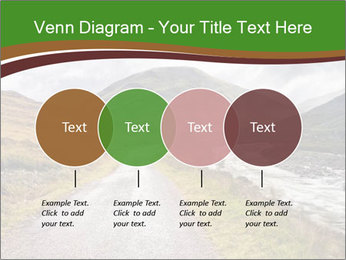 0000094111 PowerPoint Templates - Slide 32
