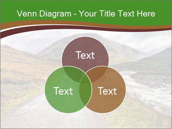 0000094111 PowerPoint Templates - Slide 33