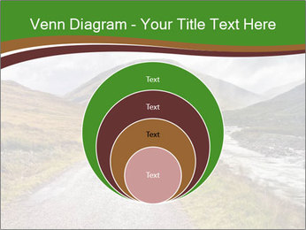 0000094111 PowerPoint Templates - Slide 34