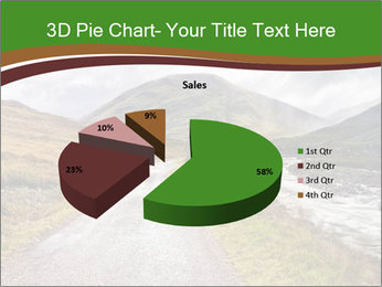 0000094111 PowerPoint Templates - Slide 35