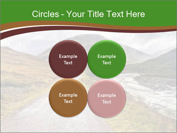 0000094111 PowerPoint Templates - Slide 38