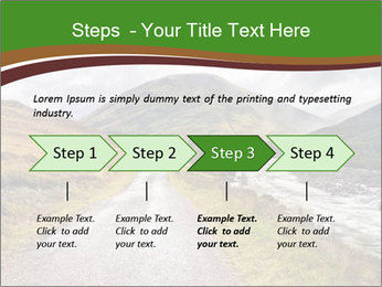 0000094111 PowerPoint Templates - Slide 4