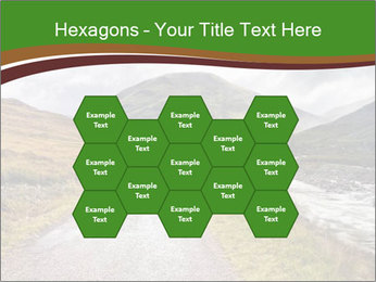 0000094111 PowerPoint Templates - Slide 44