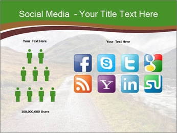 0000094111 PowerPoint Templates - Slide 5