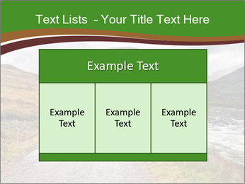 0000094111 PowerPoint Templates - Slide 59