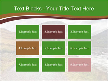 0000094111 PowerPoint Templates - Slide 68