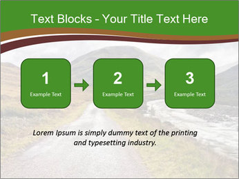 0000094111 PowerPoint Templates - Slide 71