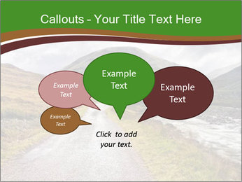 0000094111 PowerPoint Templates - Slide 73