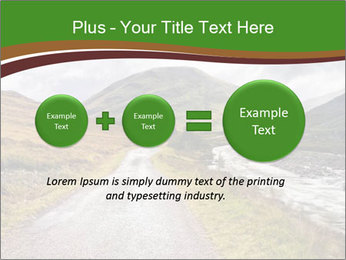 0000094111 PowerPoint Templates - Slide 75