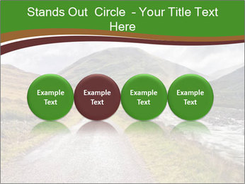 0000094111 PowerPoint Templates - Slide 76