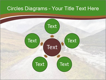 0000094111 PowerPoint Templates - Slide 78
