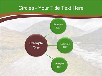 0000094111 PowerPoint Templates - Slide 79