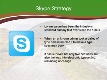 0000094111 PowerPoint Template - Slide 8