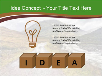 0000094111 PowerPoint Template - Slide 80