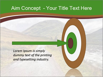 0000094111 PowerPoint Templates - Slide 83