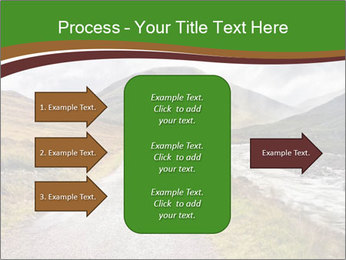0000094111 PowerPoint Templates - Slide 85