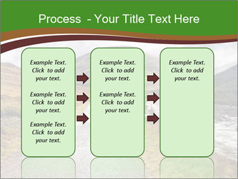 0000094111 PowerPoint Templates - Slide 86