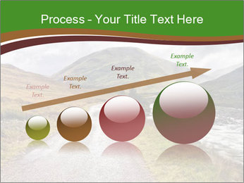 0000094111 PowerPoint Template - Slide 87