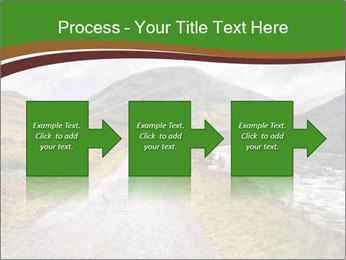 0000094111 PowerPoint Templates - Slide 88