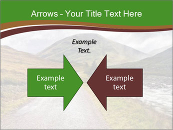 0000094111 PowerPoint Templates - Slide 90