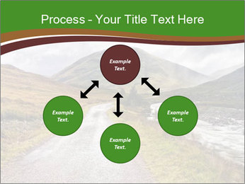 0000094111 PowerPoint Templates - Slide 91