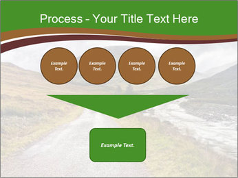 0000094111 PowerPoint Templates - Slide 93