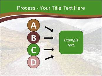 0000094111 PowerPoint Templates - Slide 94