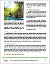 0000094111 Word Templates - Page 4