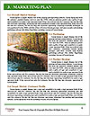 0000094111 Word Templates - Page 8
