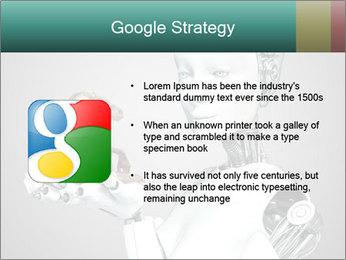 0000094112 PowerPoint Templates - Slide 10