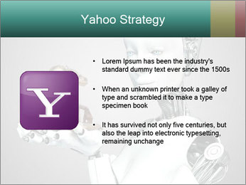 0000094112 PowerPoint Templates - Slide 11