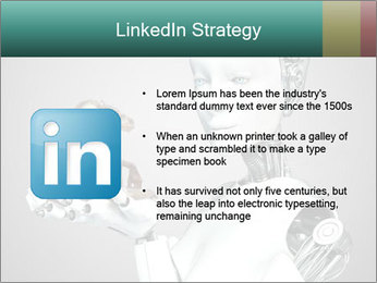 0000094112 PowerPoint Templates - Slide 12