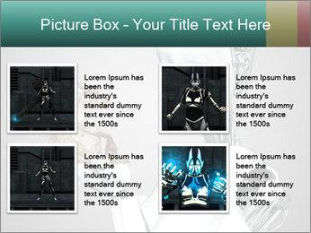0000094112 PowerPoint Template - Slide 14