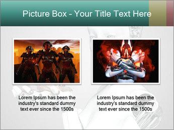 0000094112 PowerPoint Template - Slide 18