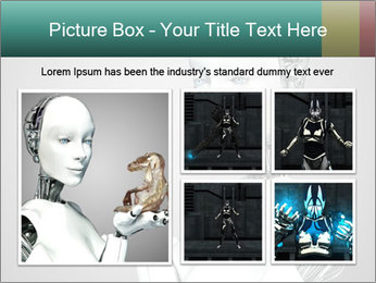 0000094112 PowerPoint Template - Slide 19