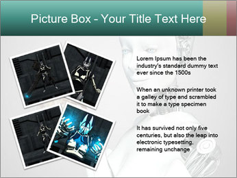 0000094112 PowerPoint Templates - Slide 23
