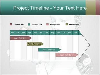 0000094112 PowerPoint Templates - Slide 25