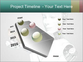 0000094112 PowerPoint Templates - Slide 26