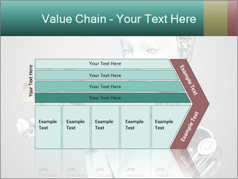0000094112 PowerPoint Templates - Slide 27