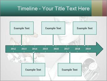0000094112 PowerPoint Template - Slide 28