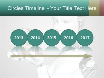0000094112 PowerPoint Template - Slide 29
